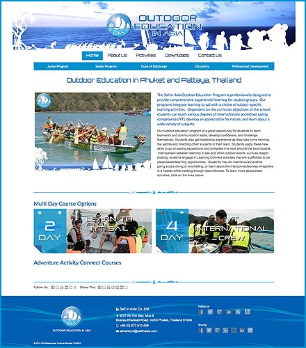 sia-phuket-finflix-web-design-phuket-2