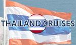 thailand-cruises-logo-finflix-design-studio