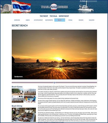 thailand-cruises-phuket-finflix-web-design-phuket-2