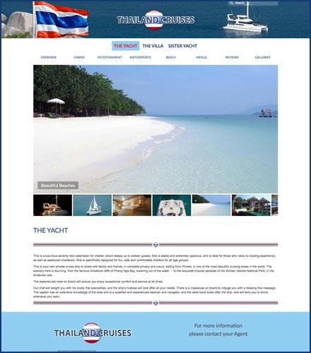 thailand-cruises-phuket-finflix-web-design-phuket-3