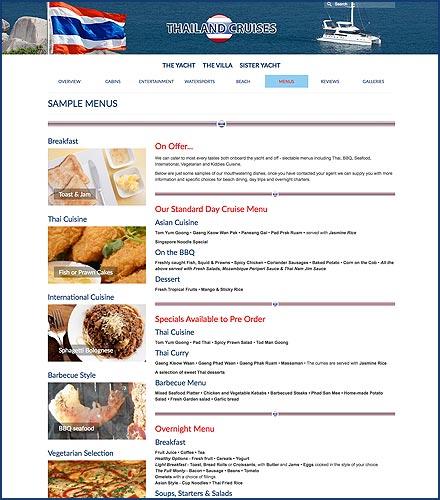 thailand-cruises-phuket-finflix-web-design-phuket-4