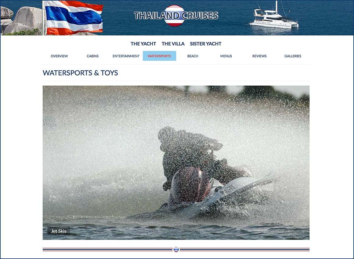 thailand-cruises-phuket-finflix-web-design-phuket